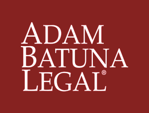 Adam Batuna Legal