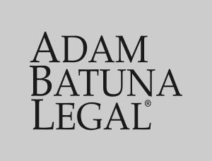 Advokátní kancelář Adam Batuna Legal